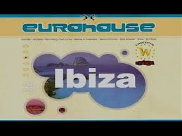 eurohouse ibiza session b side various artists youtube