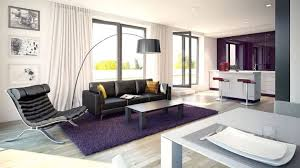 living room d interior design living room hd background x designs images chairs interior d living
