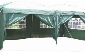 Solid Roof Pergola Kits by Likable Pergolas Jardin Valencia Tags Pergola Jardin Waterproof