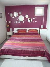 chambre prune decoration chambre prune visuel 6