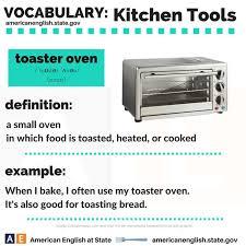 English Toaster 13 Best Kitchen Tools Images On Pinterest English Vocabulary