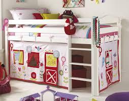 Kids Bedroom Space Saving  PierPointSpringscom - Bedroom ideas for children