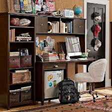 Teen Desk And Hutch 35 Contemporary Teen Workspace Ideas To Fit In Perfectly With
