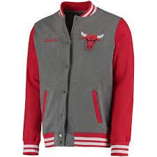 black friday winter jackets chicago bulls winter clothes jackets gloves bulls winter gear