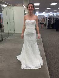 tank wedding dresses vosoi com