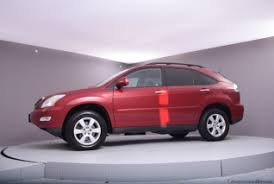 lexus des moines used lexus rx for sale in des moines ia 18 used rx listings in