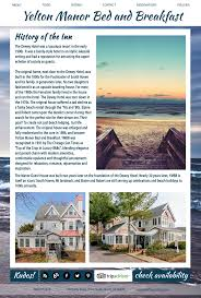 Michigan Bed And Breakfast 67 Best South Haven Michigan Best Romantic Bed And Breakfast Is