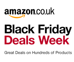 black friday deal amazon uk black friday 2012 deals week starts monday