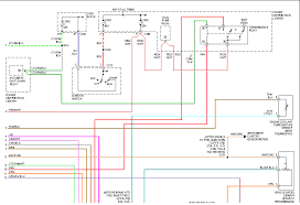 wiring diagrams u2013 dodge cummins diesel forum u2013 readingrat net