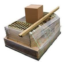 Wooden Pergolas For Sale elegant outdoor entertaining alan u0027s factory outlet 10x10 gazebos