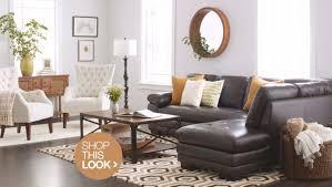 Overstock Living Room Sets Overstock Living Room Sets