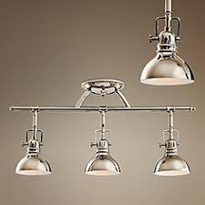Kichler Track Lighting Kichler Track Lighting Ls Plus
