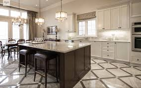 what brand of kitchen cabinets are the best choosing the best kitchen cabinets for your home