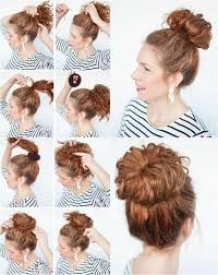 Frisuren Lange Haare Locken Zum Nachmachen by Haarfabeideen Com Zeigt Ihnen Zuletzt Und Trend Haarfarbe Stil Und