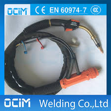 kemppi welding price kemppi welding price suppliers and