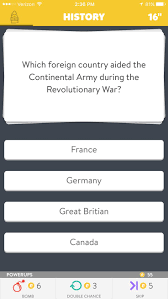 98 best french revolution images on pinterest french revolution