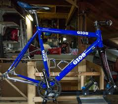 A Frame For Sale Te Koop Gios New A 90 Frame Road Cycling
