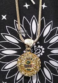 Name Plates Jewelry Necklaces Name Plates Men U0026 Women Jewelry Lovejewelrybyjenny