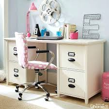 Computer Desk With Filing Cabinet Desk With Filing Cabinet Casual Cappuccino Computer Desk With Open