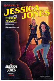 Seeking Episode 2 Review Jones Season 2 Episode 2 Review Aka Freak