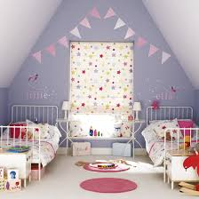 toddlers bedroom essential guide to children s rooms ideal home