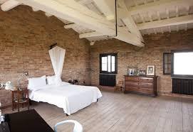 fresh farmhouse renovation ideas uk 22841