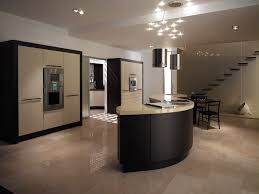 luxury kitchen design reliable bespoke kitchens metris