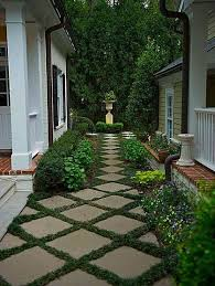 Backyard Designs On A Budget by The 25 Best Cheap Backyard Ideas Ideas On Pinterest Diy
