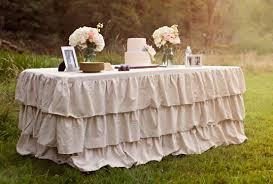 Cheap Table Linen by Wholesale Table Linens For Weddings We Bring Ideas