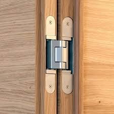 Hideaway Closet Doors Hideaway Doors Superjumboloans Info