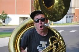 Tuba Memes - meme maker marching band kid generator