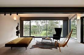 australian home interiors australian interior design awards 2012 shortlist sa décor
