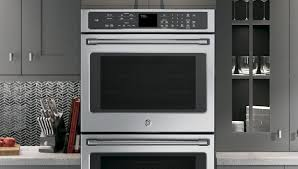Overstock Bakers Rack 6 Common Questions About Convection Ovens Overstock Com
