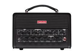 Guitar Center Desk by Bias Head The Most Versatile Guitar U0026 Bass Amplifier Positive Grid