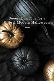 211 best halloween images on pinterest halloween foods 18 best halloween ideas images on pinterest halloween stuff