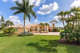 listing 8666 marlamoor lane west palm beach fl mls rx