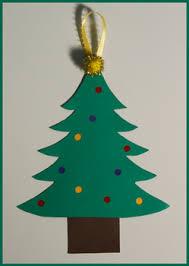 mr willowby u0027s christmas tree ela unit by classroom inspirations