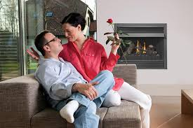 How To Light Pilot On Gas Fireplace Help I U0027m A Gas Fireplace Noobwhat To Do If You U0027ve Never Owned A