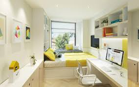 room bristol accommodation student room home decoration ideas