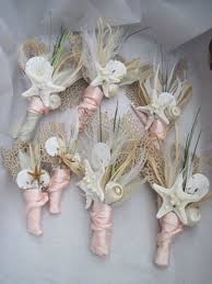 Wedding Boutonnieres The 25 Best Wedding Boutonniere Ideas On Pinterest Corsage And