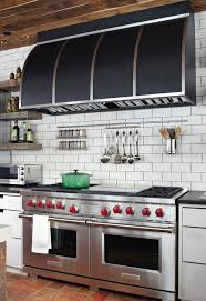 kitchen utensil storage ideas 10 clever kitchen storage ideas you t thought of eatwell101