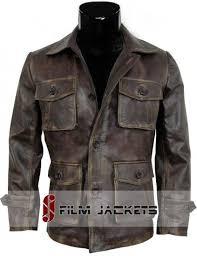 black friday winter jackets 154 best black friday deals images on pinterest black friday