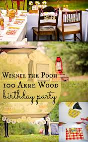 45 best winnie the pooh care package ideas images on pinterest