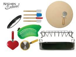 kitchen extras kitchen utensils kitchen gadgets kitchen