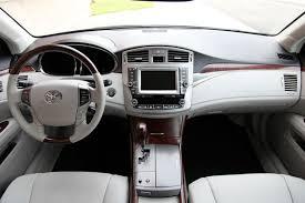 2011 toyota prius owners manual 2011 toyota avalon review amarz auto