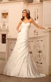wedding dresses spokane wa 187 best ash s wedding images on wedding stuff