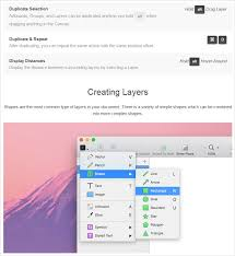sketch app sources u2013 the only site you need for sketch freebies