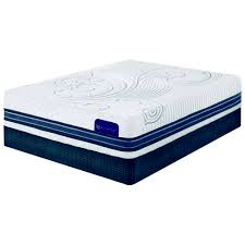 memory foam queen memory foam mattresses mattresses dewaard