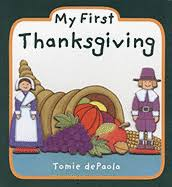 Thanksgiving Children S Books Best Selling Children U0027s Nonfiction Holidays Festivals Thanksgiving