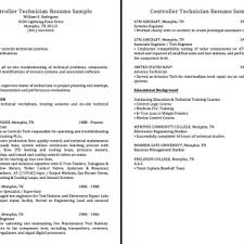 assistant controller resume samples assistant controller resume assistant sample cover letter